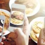 wersm-delete-meal-donate-meal-instagram-campaign