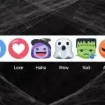 wersm-facebook-halloween-reactions