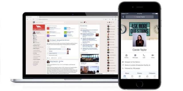 wersm-facebook-workplace-preview