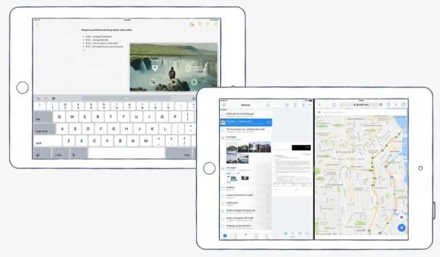 wersm-five-new-dropbox-features-make-productive-ipad