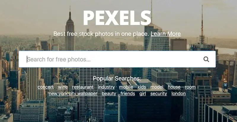 wersm-free-stock-images-pexels