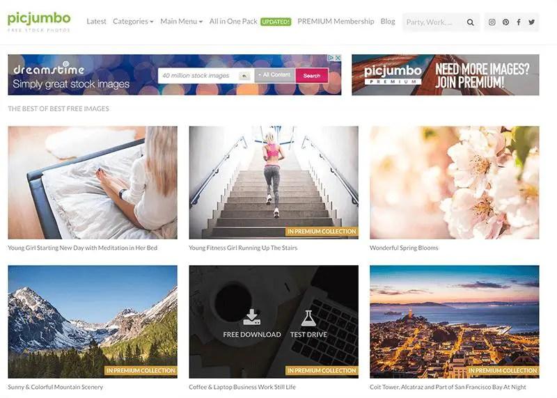 wersm-free-stock-images-picJumbo