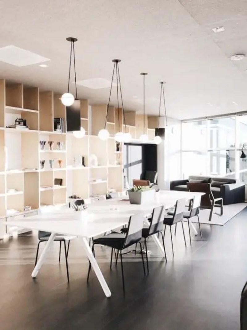wersm-instagram-new-offices-california-menlo-park-11