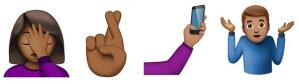 wersm-apple-ios-new-emojis-2