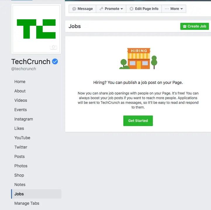 wersm-facebook-jobs-techcrunch