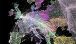 wersm-new-research-shows-facebook-friendships-in-europe