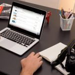 wersm-ContentCal-review
