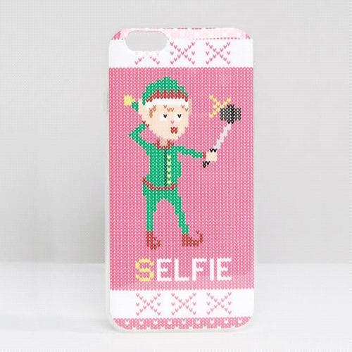wersm-Flavr-Selfie-iPhone-6-Case
