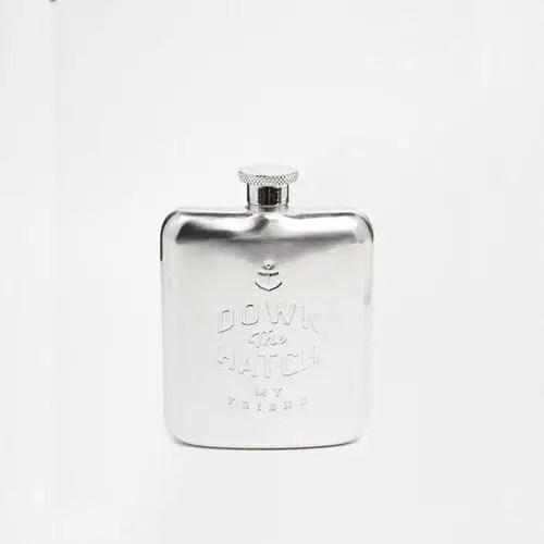 wersm-Gentlemen's-Hardware-Down-the-Hatch-Hip-Flask