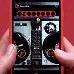 wersm-bacardi-usa-instagram-DJ