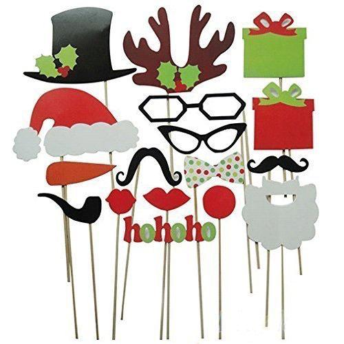 wersm-christmas-photo-booth-props