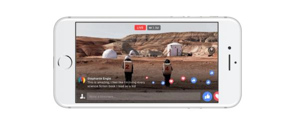 wersm-facebook-live-360-iphone-mars