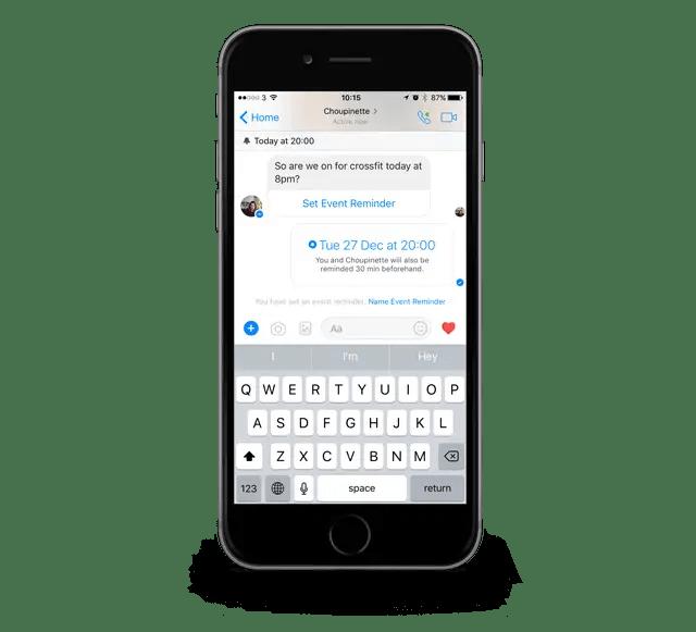 wersm-facebook-messenger-reminders-iphone