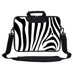 wersm-meffort-zebra-stripes-laptop-case-bag