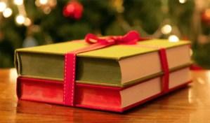 wersm-social-media-books-december
