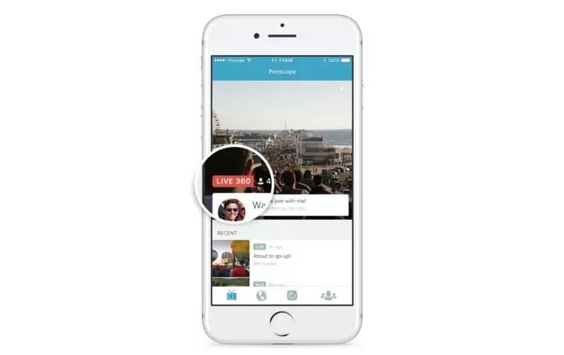 wersm-twitter-periscope-360-badge