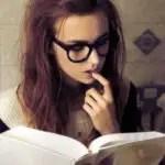 wersm-3-books-january