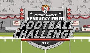 wersm-KFC-kentucky-fried-football