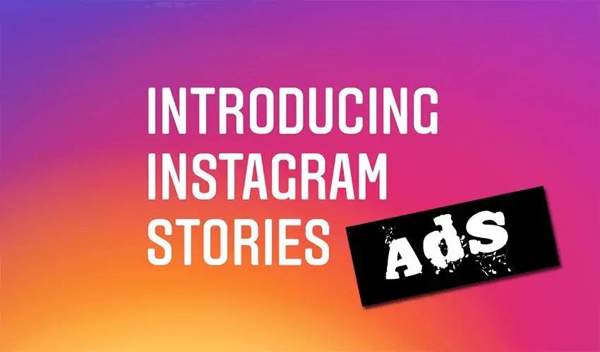 wersm-instagram-stories-ads