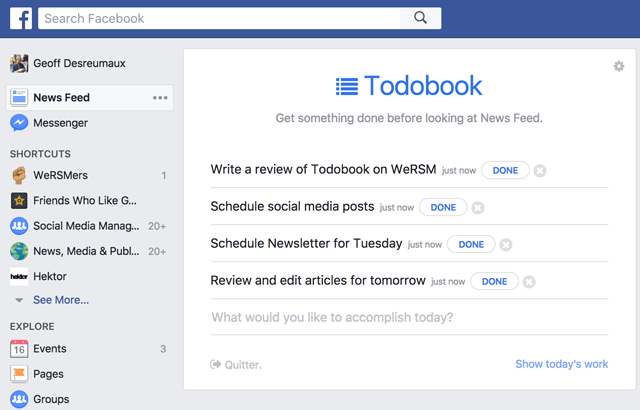 wersm-todobook-tasks-geoff