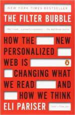 wersm-books-march-filter-bubble