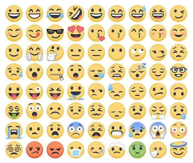 wersm-faceboko-emojis-new-smileys