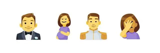 wersm-facebook-emojis-new