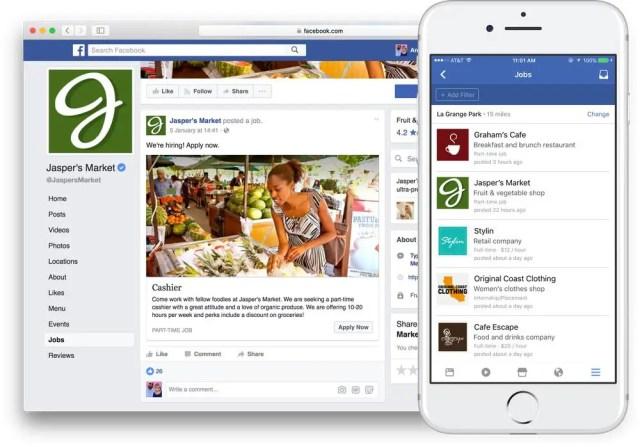 wersm facebook Jobs_Desktop___Mobile_Experience