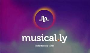 wersm-musica-ly-app