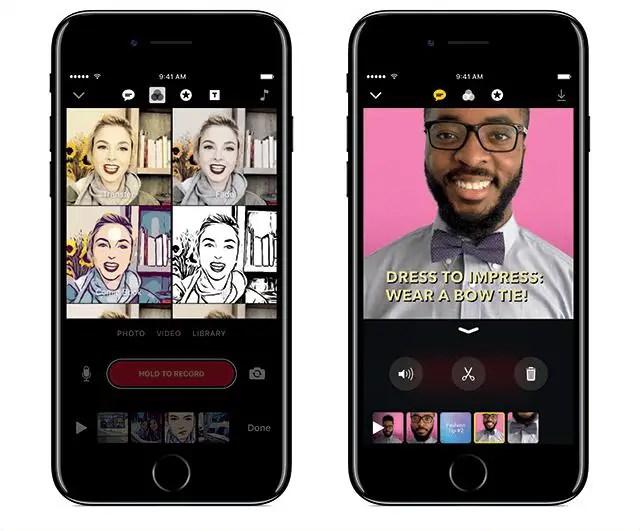wersm-apple-clips-iphone-2
