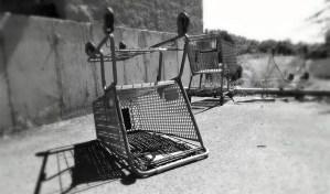 wersm-cart-abandonment-social-media-metrics