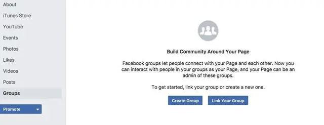 wersm-facebook-groups-link-pages