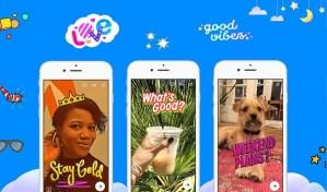 wersm-facebook-messenger-day