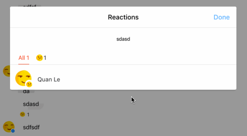 wersm-facebook-messenger-reaction-counter