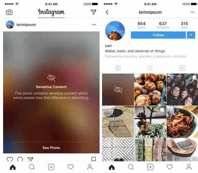 wersm-instagram-sensitive-content
