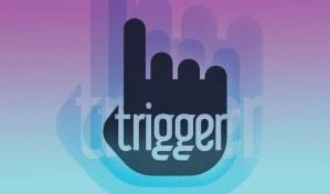 wersm-trigger-app
