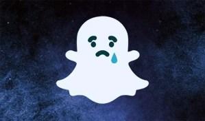 wersm-sad-white-ghost-snapchat