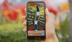 wersm-snapchat-new-creative-tools