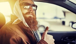 wersm-hipster-thumb-up-car-beard