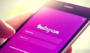 wersm-instagram-on-iphone7