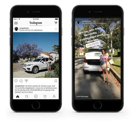 wersm-instagram-paid-partnership