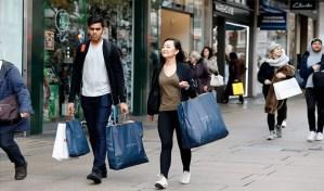 wersm-recode-high-street-shopping
