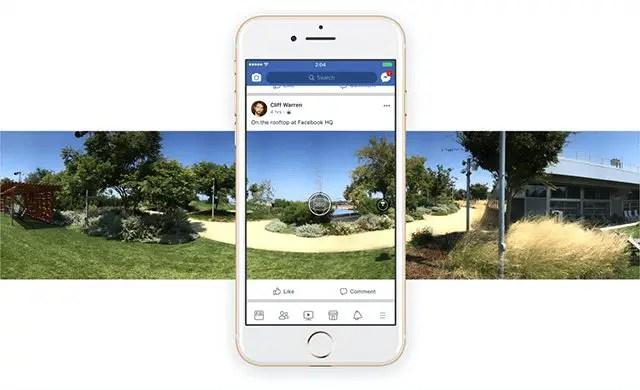 wersm-facebook-in-app-360-photo-carousel