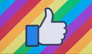 wersm-facebook-colour-comments