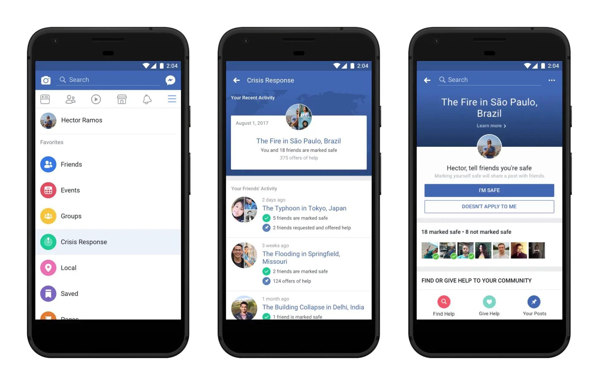 wersm-facebook-crisis-response-screenshot1