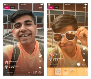 wersm-instagram-face-filters-live-example