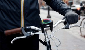wersm-smartHalo-bike