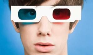 wersm-3D-hipster