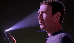 wersm-facebook-zuckerberg-facial-recognition