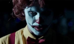 wersm-halloween-burger-king-clown